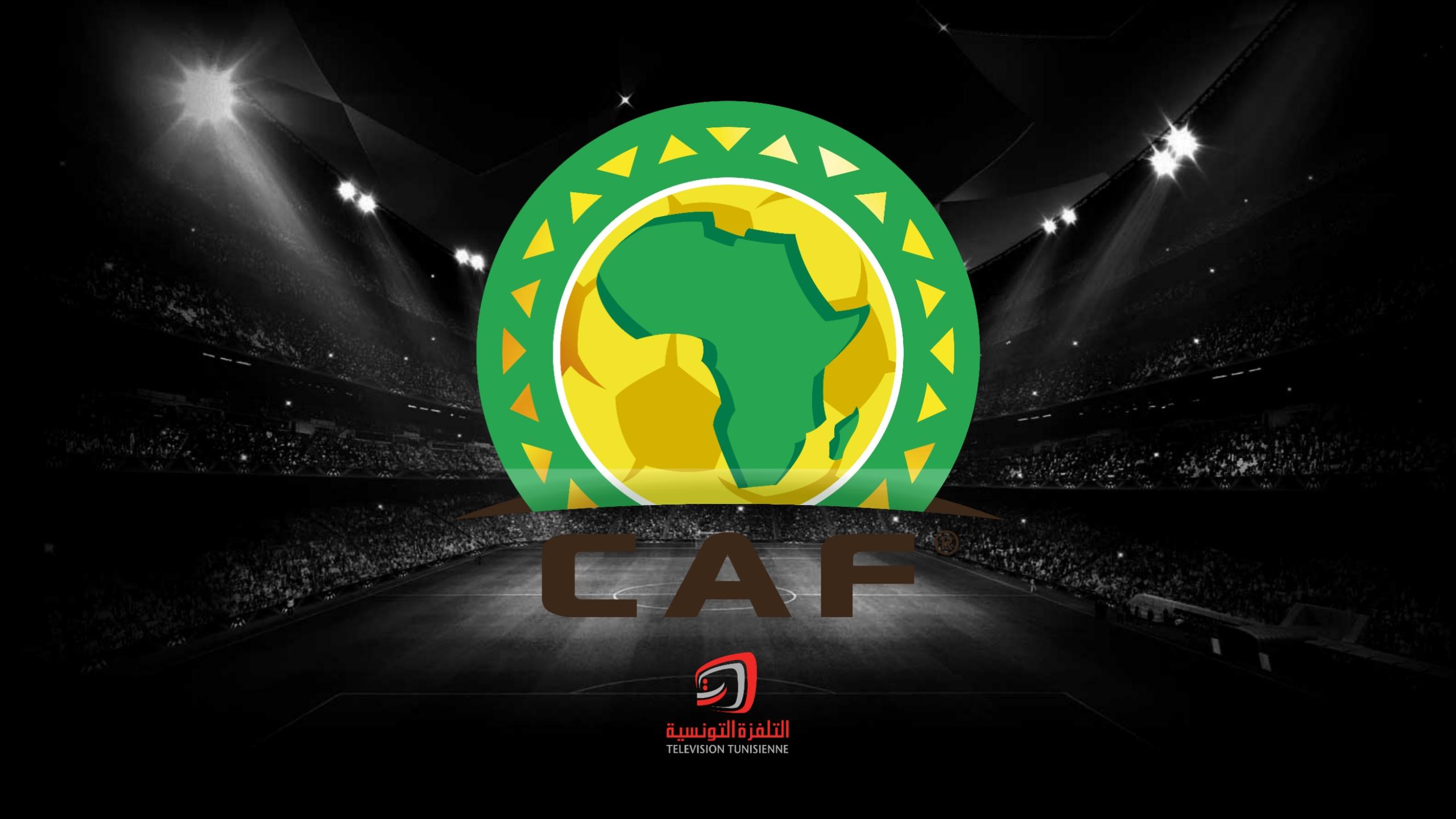 برنامج مباريات الجولة الرابعة من دور مجموعات رابطة الأبطال الافريقية