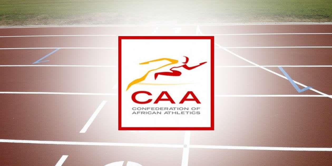تأجيل جديد لموعد بطولة افريقيا لالعاب القوى إلى تاريخ لاحق