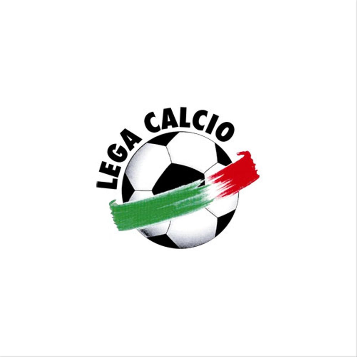 أندية إيطاليا تجتمع لبحث دوري السوبر الجديد